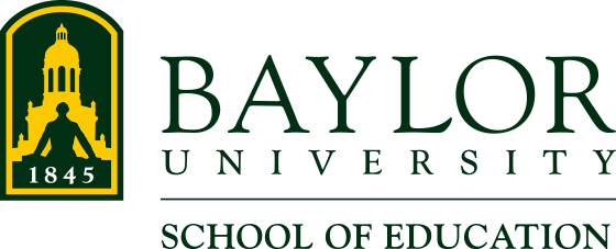 Doctor of Education (EdD) Program at Baylor University