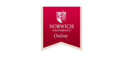 Online Master of Arts in History Program at Norwich University